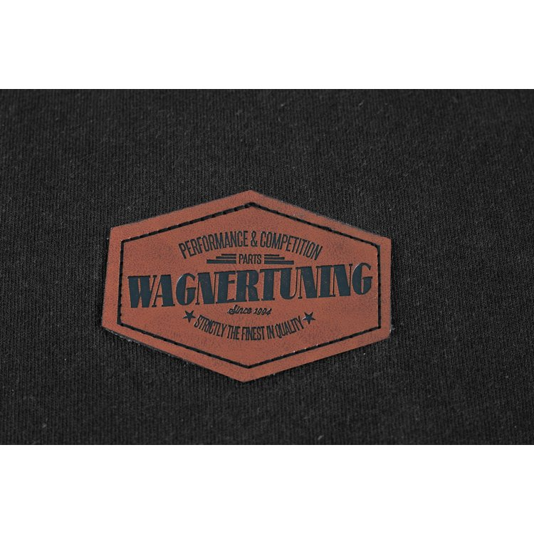 WAGNERTUNING T-Shirt Ford F1 - M