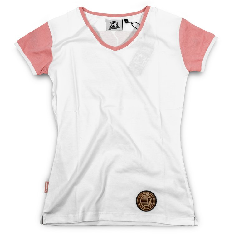 02-girls-pink-shirt - XS