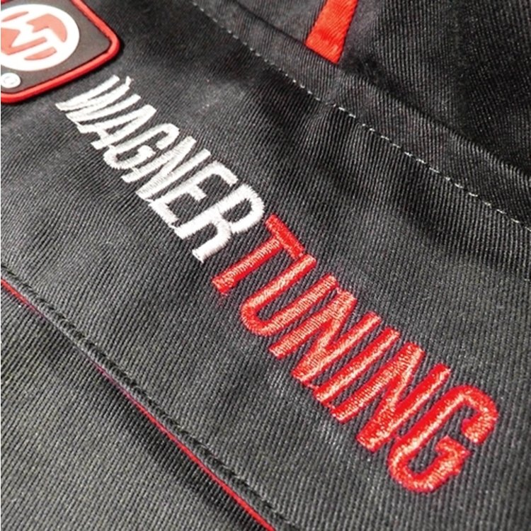 WAGNERTUNING working pants - 2XL