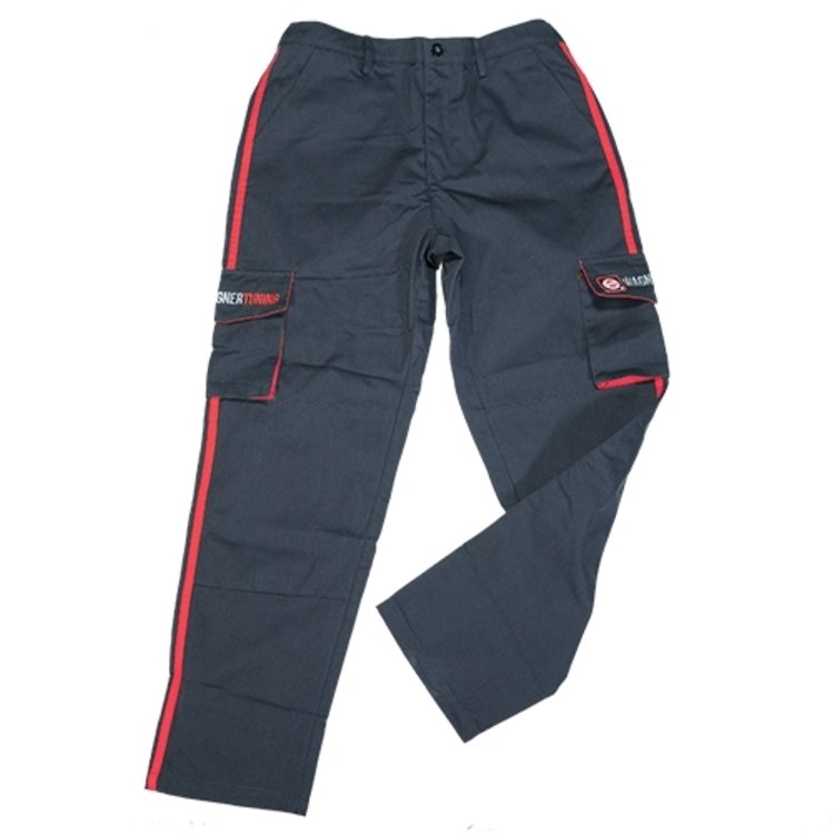 WAGNERTUNING working pants - 3XL