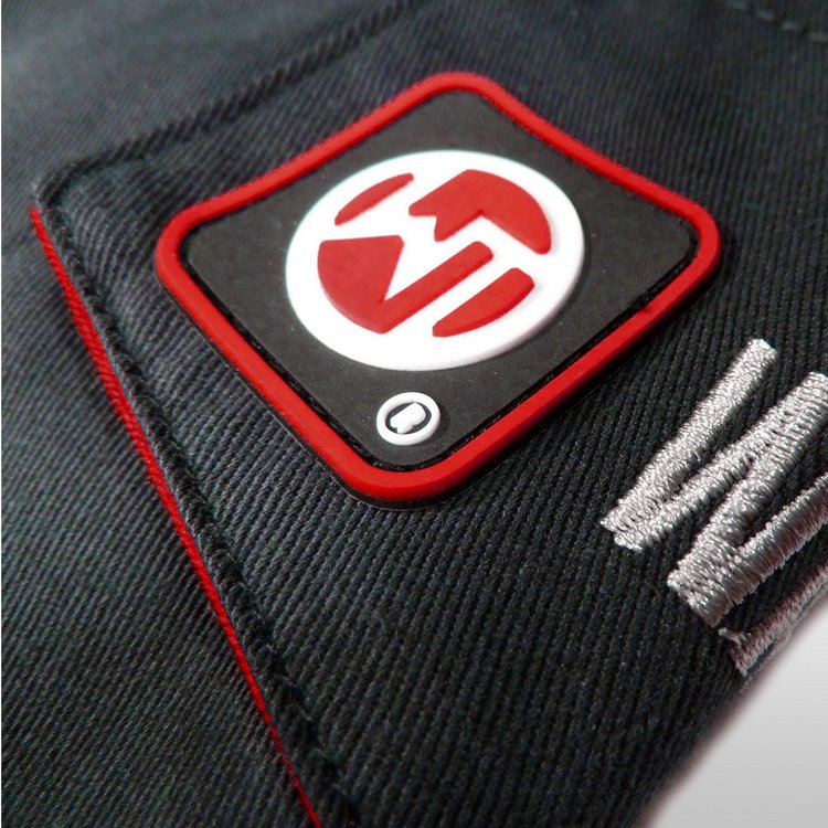 WAGNERTUNING working pants