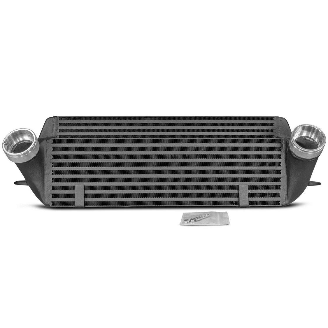 Ladeluftkühler Kit BMW E Serie N47 2,0 Diesel - WAGNERTUNING