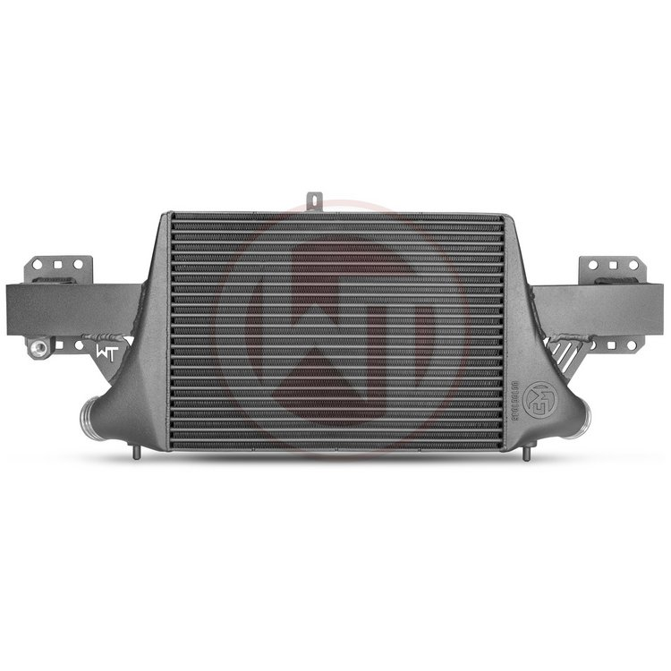 Competition Intercooler Kit EVO3 Audi TTRS 8J