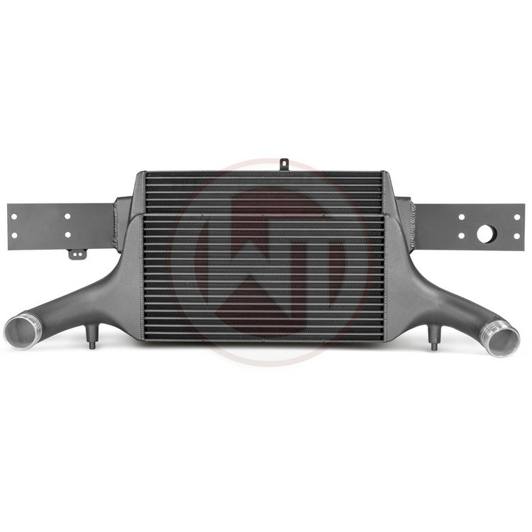 Competition Intercooler EVO3 Audi RS3 8V