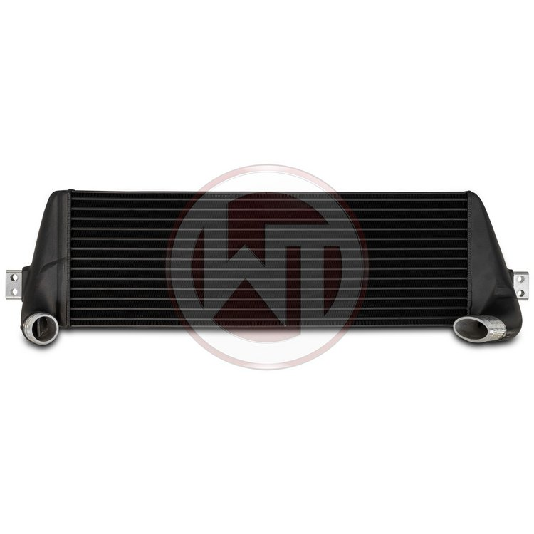 Comp. Intercooler Kit Fiat 500 Abarth