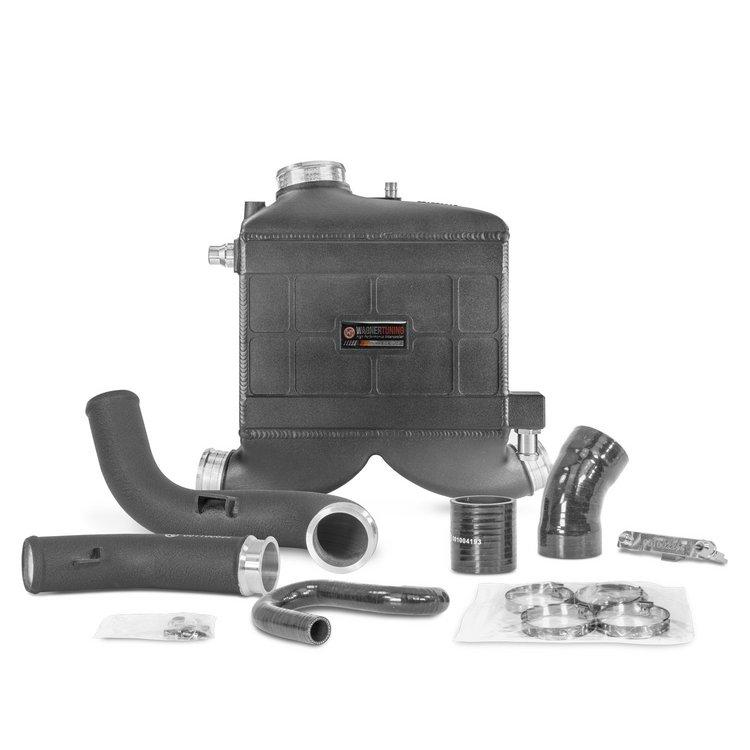 Performance Ladeluftkühler Kit Mercedes Benz C43 AMG
