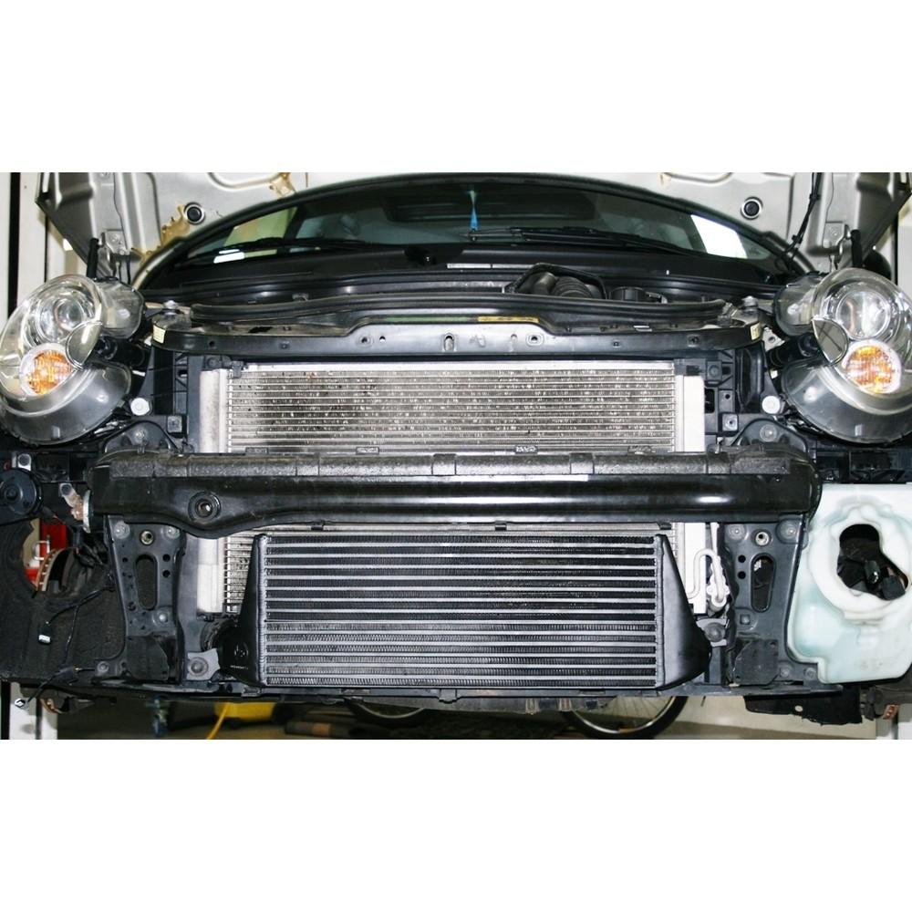 Performance Ladeluftkühler Mini Cooper S 2006 2010