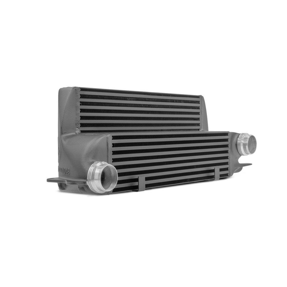 Performance Ladeluftkhler Kit Fr Bmw E60 E64 Engine Wiring Harness