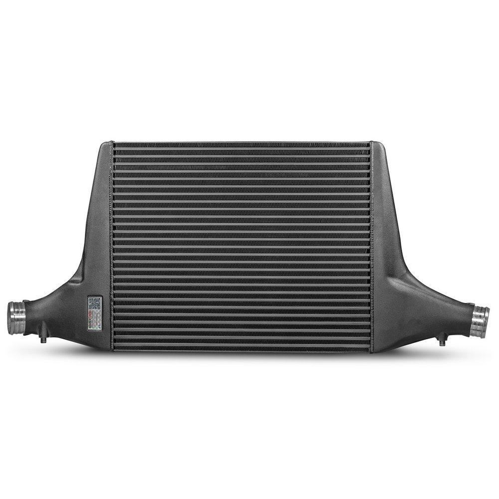 Comp. Ladeluftkühler Kit Audi A6/A7 C8 3,0TDI