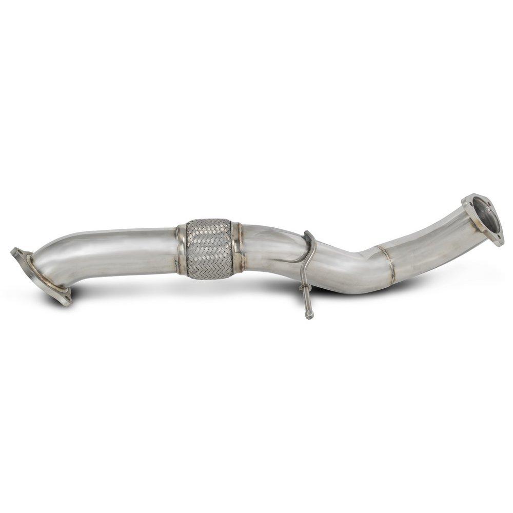 Fits HONDA CIVIC MK5 1.6 VTi Genuine APEC étrier De Frein Guide Sleeve Kit