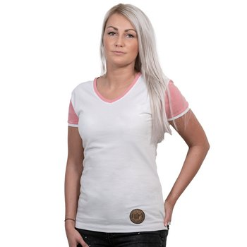 02 girls rosa shirt WAGNERTUNING